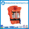Adult Life Jacket for Sale