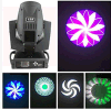 15r LED Stage Light LED 3in1 Effect Light 350W Moving Head Beam LED Pattern Light