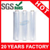 SGS Approved Manufacturer of Stretch Film