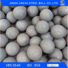 Grinding Balls and Forged Steel Ball