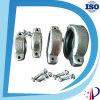 Shafts Forging Generator Handpiece Coupling