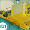 General Lifting Tools Qd Type Overhead Traveling Crane