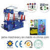 High Productivity Reasonable Price Rubber Vacuum Forming Machine