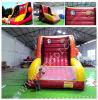 Inflatable Basketball Shooting, Inflatable Basketball Hoop, Inflatable Basketball Sports Game B6072