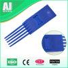 900-6t Comb Plate Plastic Transition Board
