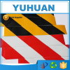 Diesel Oil and Other Solvents Resistance Reflective Tape