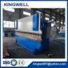 Standard Hydraulic Bending Machine (WC67Y-100TX4000)