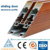 OEM Aluminium Profile for Doors and Windows Material Since 1993