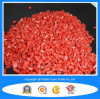 33% Mineral Filled Injection Molding Polypropylene for Tubing/Clothing