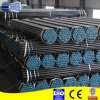Cold Drawn 3/4 Inch Sch20 Seamless Steel Pipe