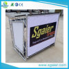 Aluminum Table for DJ Booth, DJ Table Truss, DJ Truss System for Sale