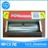 Low Price Kitchen Aluminum Foil Roll Price