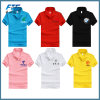 OEM Promotianl Polo Cheap Polyester Polo