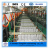 Electroplate Jewelry Gold Plating Equipment