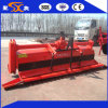 1jsl-220/Side Rotating Paddy Field Beater For40-45HP Tractor