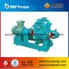 Series Water Ring Vacuum Pump