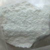 Oxandrolones Anavar Oxymetholon Anadro Building Material Testosterone Enanthate