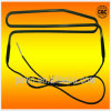 Stainless Steel Tubular Heater /Sheath Heater with UL Certification