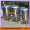 50L-5000L Fermentation Tank or Fermenter