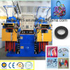 High Efficiency Reasonable Price Rubber Grommet Making Machine