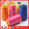 One Stop Solution for Sew Good Polyester Sewing Thread 40/2