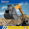 XCMG Xe235c 25ton Crawler Excavator