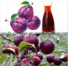 Food,EU Quality Organic Wild Plum Pulp Juice/Fruit Juice, Endangered Species, Anticancer, Protect Liver,Anti-Alcohol Antiaging,Resistance Radiation Prolong Life