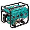 Electric Generators 2kw Power Portable Home Use AC Generator