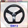 Steering Wheel (SW13) for Karting, UTV.