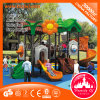 Teenage Multi Amusement Park Outdoor Play Set Playground