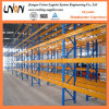 Hot Sale Selective Pallet Rack with Heavy Load