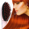 2016 Wholesale Products Beautiful Star New Hair Straightener Brush