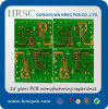 PCB Calculator Integrated Circuit PCB Board