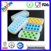 Wholesale Various Custom Silicone Ice Cube Tray