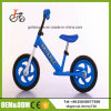 No Pedal Children Learning Bike Baby Balance Bicycle