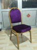 Hotel Living Room Furniture Dining Banquet Restaurant Church Chair