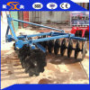 Best Quality Disc Harrow/Easy to Use&Maintain