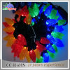 Christmas Holidat Decoration Multicolor C7 LED String Light