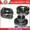 High Strength Carbon Steel Black Class 8 T Weld Nut
