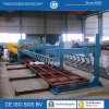 Floor Decking Machinery