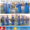 Md 1-20 Ton 3 Phase Mini Elevator Electric Wire Rope Hoist Price