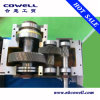 High Quality Gearbox for Plastic Granulator