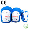 Sport Safety Protector, Roller Skate Protective Gears, Ce Protective Pads