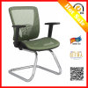 Easy Mesh Chair Office Furniture