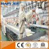 High Quality Poultry Slaughter Line Machine