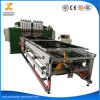 Gantry H Type Wire Mesh Welding Machine