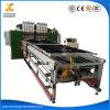 Gantry H Type Wire Mesh Welding Machine