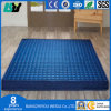 Comfort Queen Size High Density Sponge and Pocket Mattress