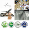 H-C-G 5000iu Finished Pharmaceutical Product