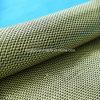 Aramid and Hybrid Fabrics, Aramid Fabric Carbon Fiber Ud Fabrics Carbon Fiber Multiaxial Fabrics